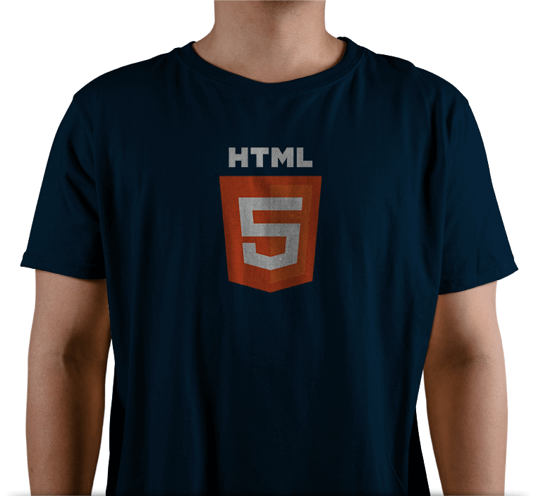 Why Hire HTML5 Developer from FasTrax Infotech?