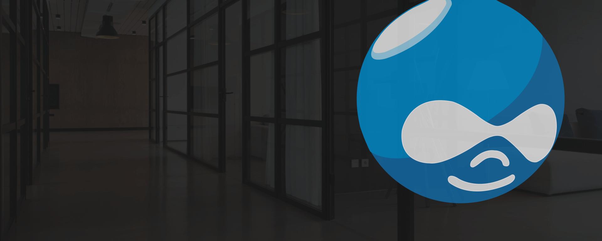 A Reliable Drupal Development Company