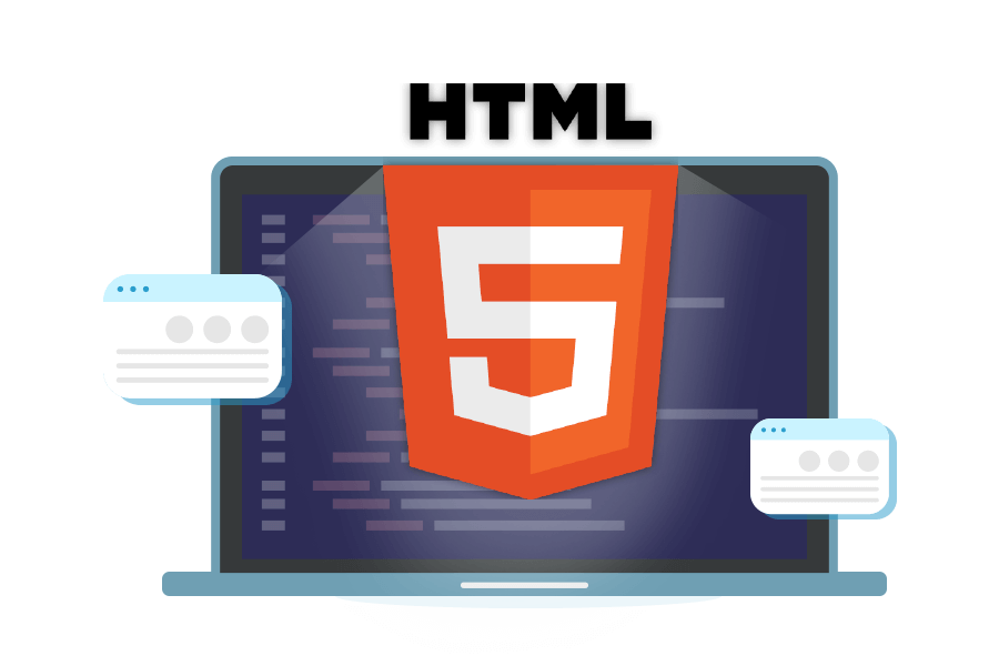 Hire HTML5 App Developer