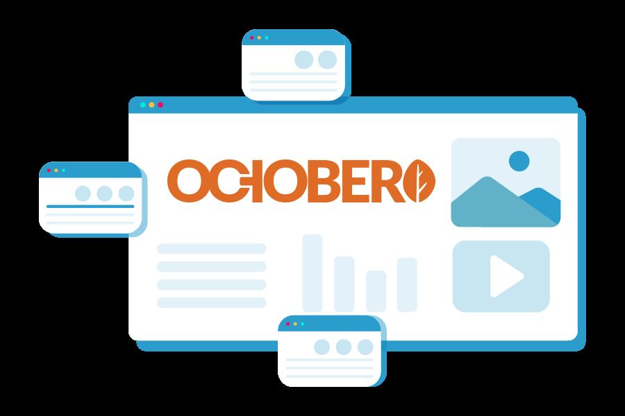 Hire October CMS Developer