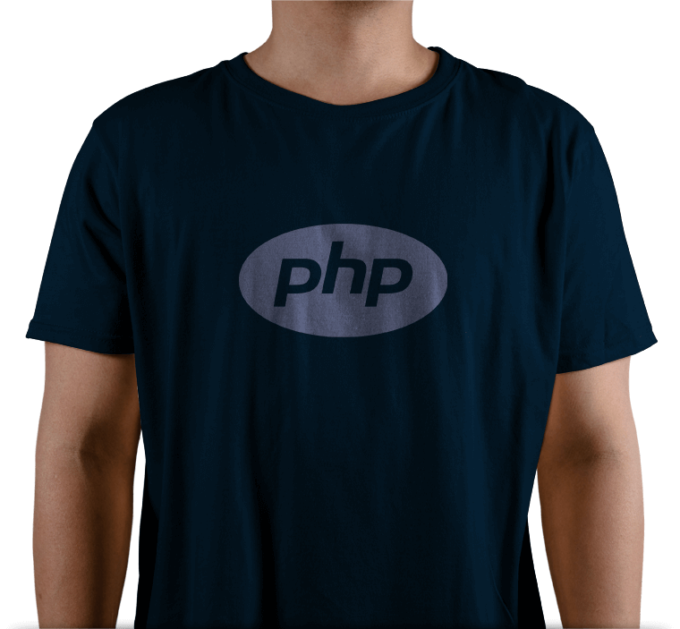 Why Hire PHP developers from FasTrax Infotech?