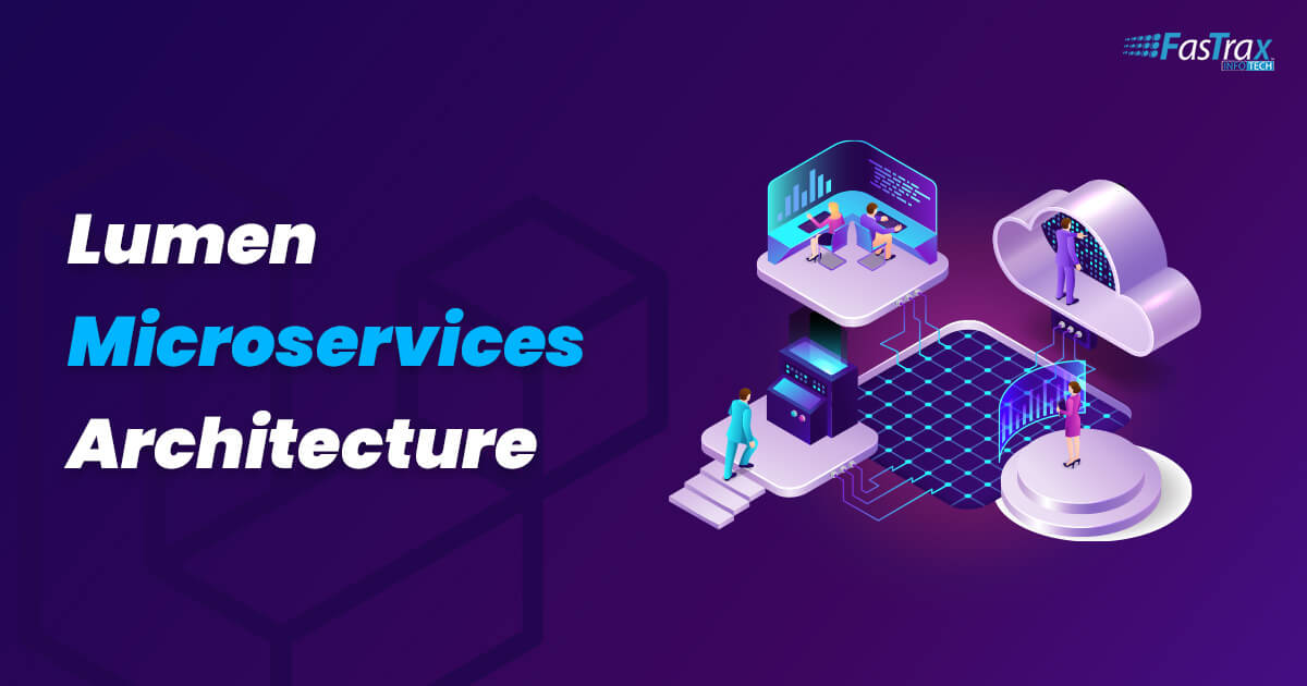 Everything You Know About Laravel Microservices