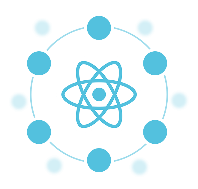 Result-driven & Business-specific ReactJS Solutions