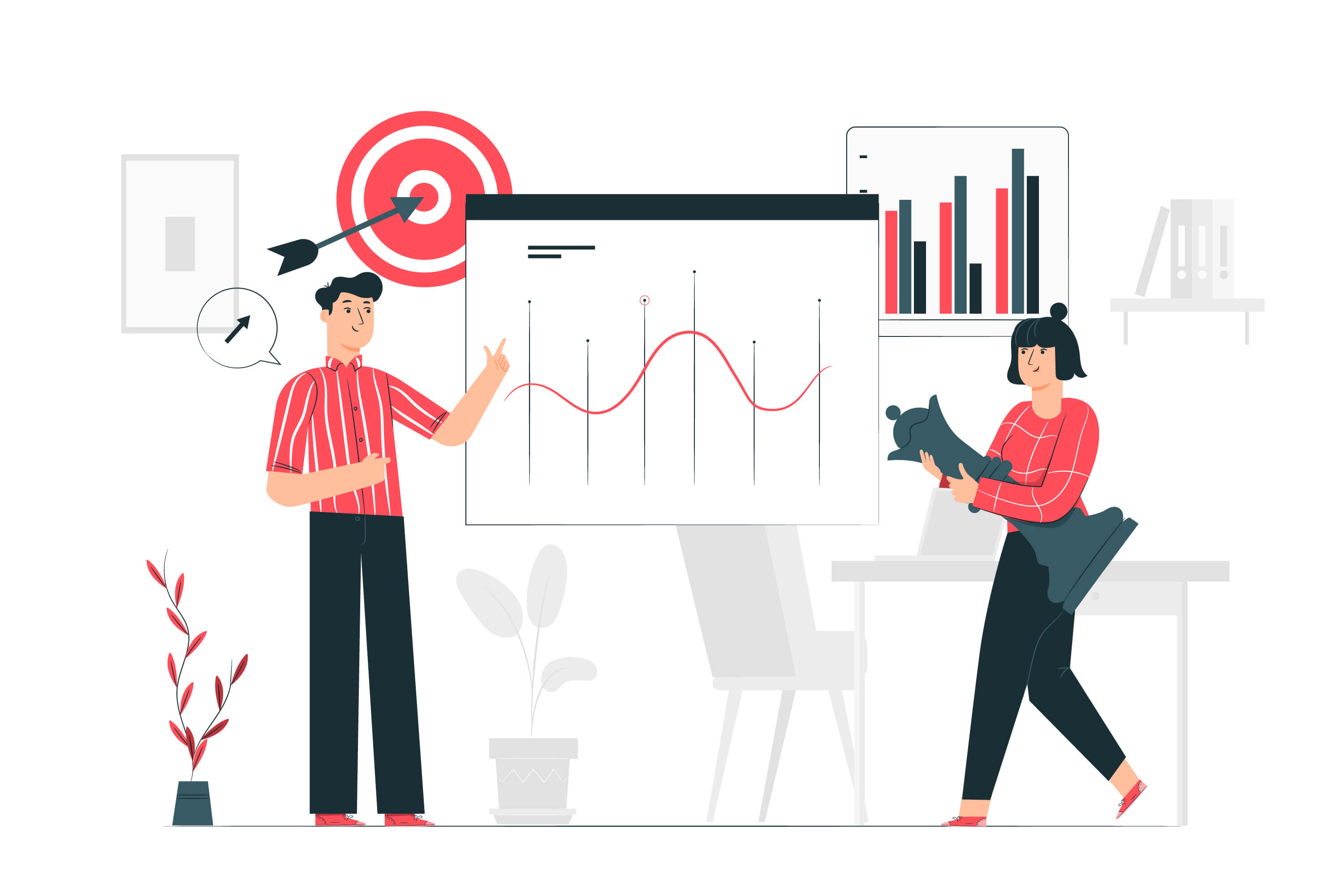 Driving Business Growth with White-Hat SEO Services