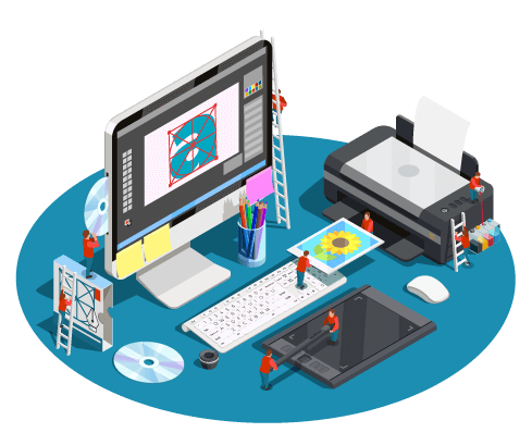 Reasons to Opt for UI/UX Designing Services