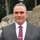 Douglas Nolan