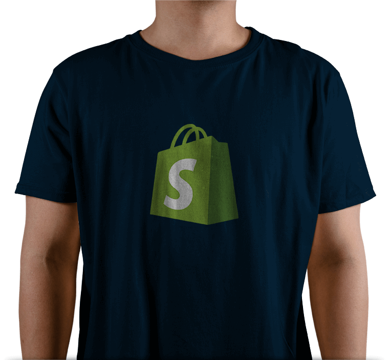 Why Hire Shopify Developers from FasTrax Infotech?
