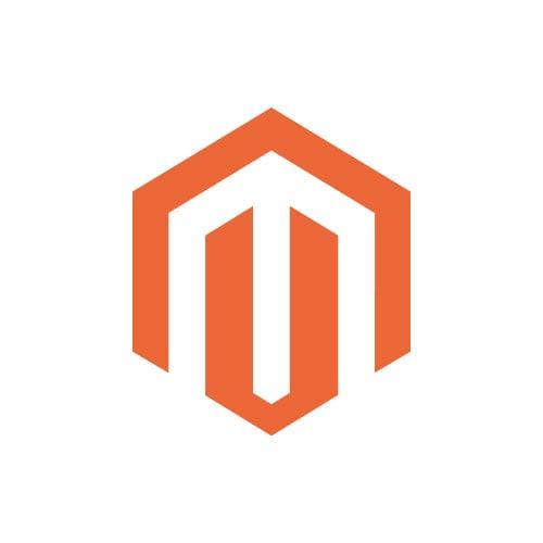 Magento 2.0 Developer