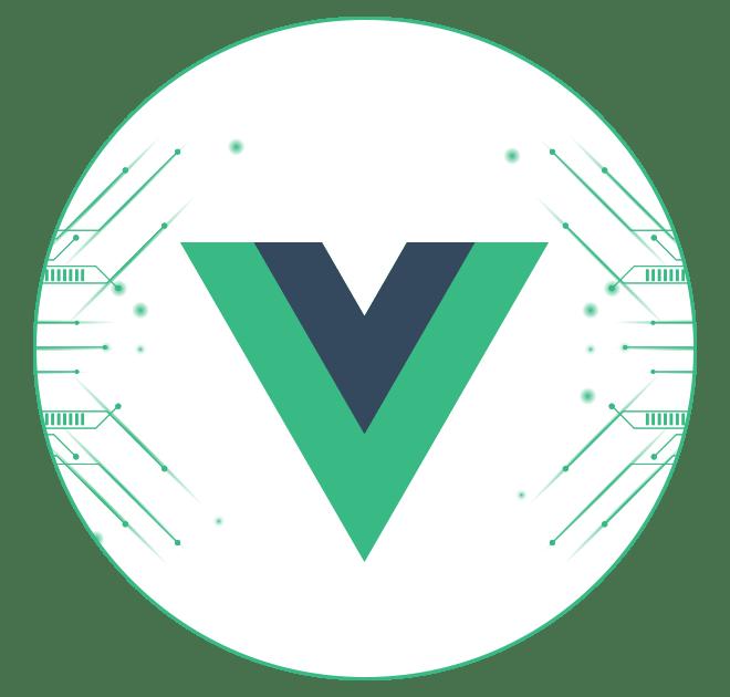 Empowering Enterprise with Vue.JS Development Solutions