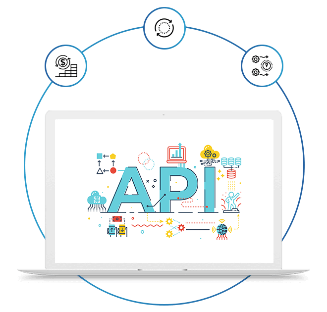 We Bring Innovation for Business Agility with Microservices & API