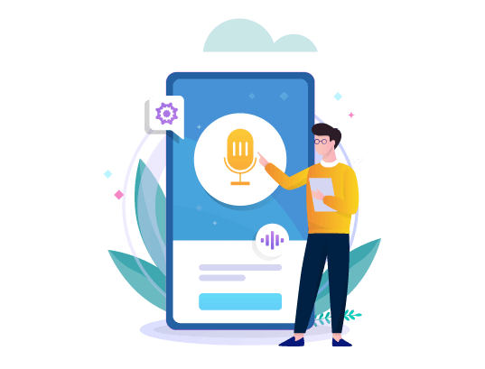 Why FasTrax Infotech for Conversational Experiences?