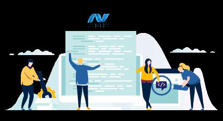 ASP.NET Development